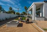 5036 Scottsdale Road - Photo 43