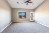 14230 Morning Vista Lane - Photo 22