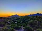 10346 Rising Sun Drive - Photo 2