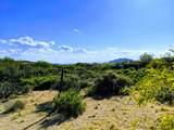 10346 Rising Sun Drive - Photo 3