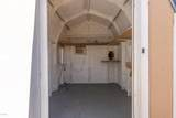 18456 Monterosa Street - Photo 38