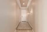 18456 Monterosa Street - Photo 6