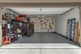 1259 166TH Avenue - Photo 30