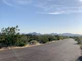 12200 Cactus Road - Photo 9