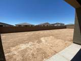 745 White Sands Drive - Photo 11