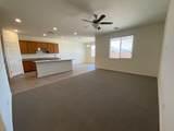 745 White Sands Drive - Photo 14