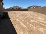 745 White Sands Drive - Photo 6