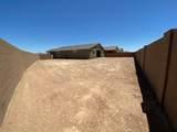 745 White Sands Drive - Photo 7