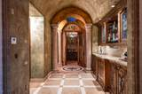 6684 Cactus Wren Road - Photo 15