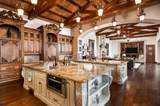 6684 Cactus Wren Road - Photo 18