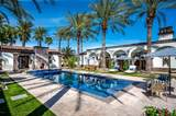 6684 Cactus Wren Road - Photo 48