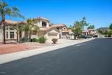 5960 Lone Cactus Drive - Photo 38