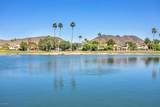 5960 Lone Cactus Drive - Photo 40