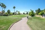 5960 Lone Cactus Drive - Photo 41
