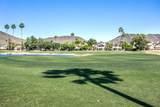 5960 Lone Cactus Drive - Photo 42