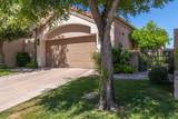 7740 Gainey Ranch Road - Photo 1