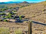 6221 Spur Drive - Photo 65