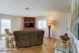 9026 Citrus Lane - Photo 10