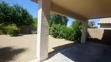 12038 Scotts Drive - Photo 18