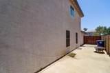 12038 Scotts Drive - Photo 32