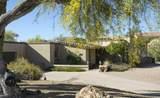 17111 Salida Drive - Photo 1