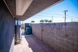 690 California Street - Photo 10
