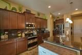 14414 Coronado Road - Photo 7