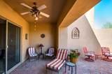 14940 Desert Willow Drive - Photo 31