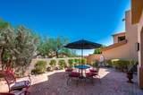 14940 Desert Willow Drive - Photo 32