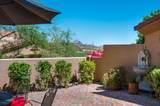 14940 Desert Willow Drive - Photo 34