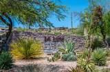 14940 Desert Willow Drive - Photo 36
