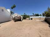 5120 Winchcomb Drive - Photo 44