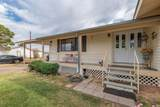 20527 Teepee Road - Photo 2