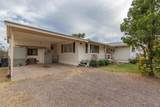 20527 Teepee Road - Photo 3