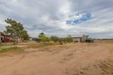20527 Teepee Road - Photo 30