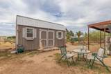 20527 Teepee Road - Photo 31
