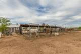20527 Teepee Road - Photo 36