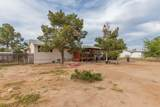20527 Teepee Road - Photo 37