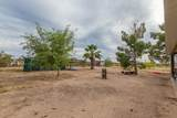 20527 Teepee Road - Photo 38