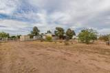 20527 Teepee Road - Photo 39