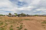 20527 Teepee Road - Photo 40