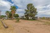 20527 Teepee Road - Photo 6