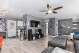 20527 Teepee Road - Photo 8