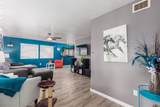 20527 Teepee Road - Photo 9