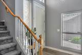 7260 Tasman Street - Photo 18