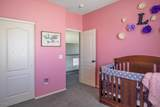7260 Tasman Street - Photo 28