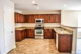 25673 Northern Lights Way - Photo 4