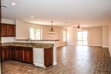 25673 Northern Lights Way - Photo 5