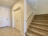 16820 Belleview Street - Photo 20