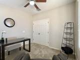 16820 Belleview Street - Photo 24